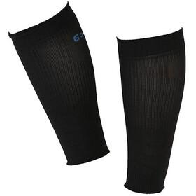 Gococo Compression Calf Sleeve Black